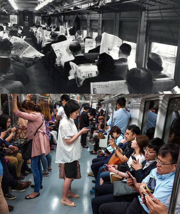 Persone-leggono-il-giornale-sul-treno-780x405 copia